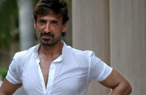 Rahul Dev Age, Wife, Brother, Image(photo), Biography, Height, Son, Father, Girlfriend, Net Worth, Date Of Birth, Wiki, Facebook, Twitter, Instagram, Imdb (26)