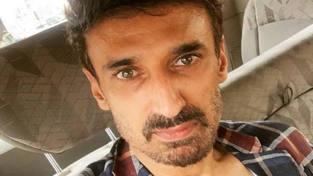 Rahul Dev Age, Wife, Brother, Image(photo), Biography, Height, Son, Father, Girlfriend, Net Worth, Date Of Birth, Wiki, Facebook, Twitter, Instagram, Imdb (27)