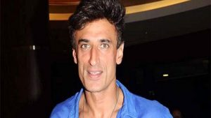 Rahul Dev Age, Wife, Brother, Image(photo), Biography, Height, Son, Father, Girlfriend, Net Worth, Date Of Birth, Wiki, Facebook, Twitter, Instagram, Imdb (28)
