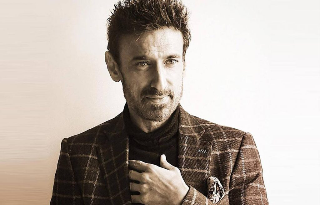 Rahul Dev Age, Wife, Brother, Image(photo), Biography, Height, Son, Father, Girlfriend, Net Worth, Date Of Birth, Wiki, Facebook, Twitter, Instagram, Imdb (29)