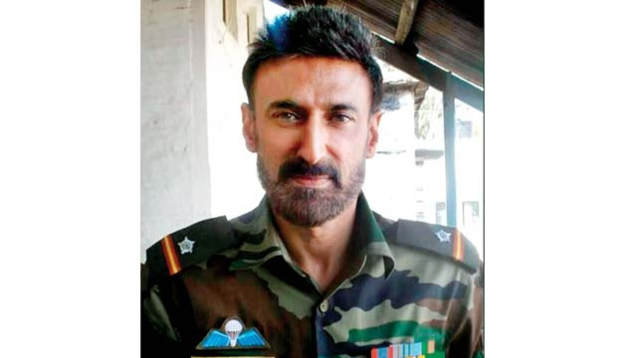Rahul Dev Age, Wife, Brother, Image(photo), Biography, Height, Son, Father, Girlfriend, Net Worth, Date Of Birth, Wiki, Facebook, Twitter, Instagram, Imdb (3)