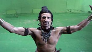 Rahul Dev Age, Wife, Brother, Image(photo), Biography, Height, Son, Father, Girlfriend, Net Worth, Date Of Birth, Wiki, Facebook, Twitter, Instagram, Imdb (32)