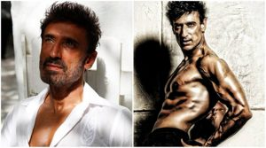 Rahul Dev Age, Wife, Brother, Image(photo), Biography, Height, Son, Father, Girlfriend, Net Worth, Date Of Birth, Wiki, Facebook, Twitter, Instagram, Imdb (33)