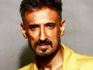 Rahul Dev Age, Wife, Brother, Image(photo), Biography, Height, Son, Father, Girlfriend, Net Worth, Date Of Birth, Wiki, Facebook, Twitter, Instagram, Imdb (35)