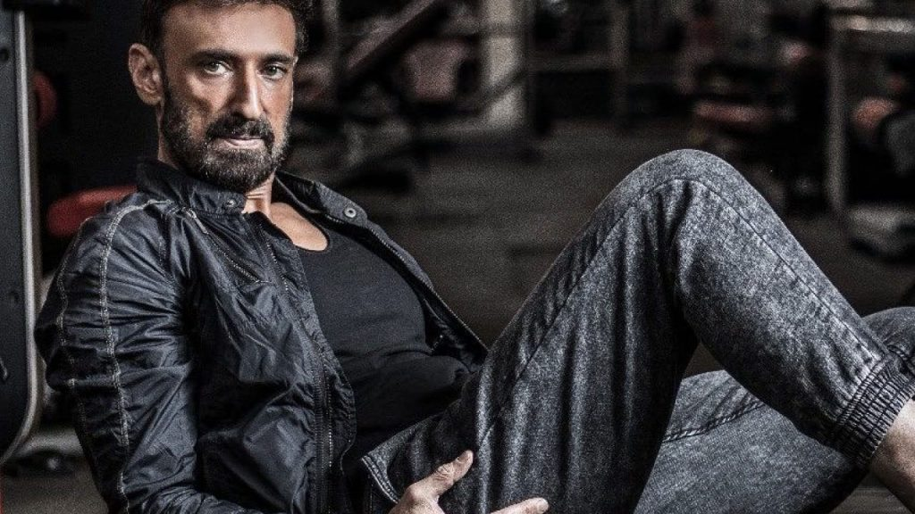 Rahul Dev Age, Wife, Brother, Image(photo), Biography, Height, Son, Father, Girlfriend, Net Worth, Date Of Birth, Wiki, Facebook, Twitter, Instagram, Imdb (36)