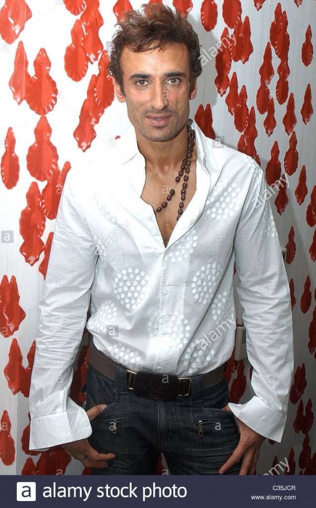Rahul Dev Age, Wife, Brother, Image(photo), Biography, Height, Son, Father, Girlfriend, Net Worth, Date Of Birth, Wiki, Facebook, Twitter, Instagram, Imdb (37)