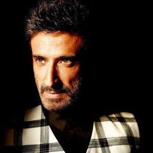 Rahul Dev Age, Wife, Brother, Image(photo), Biography, Height, Son, Father, Girlfriend, Net Worth, Date Of Birth, Wiki, Facebook, Twitter, Instagram, Imdb (4)