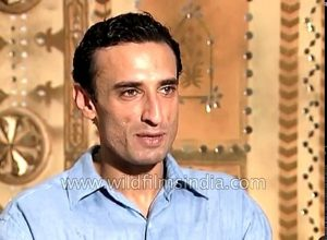 Rahul Dev Age, Wife, Brother, Image(photo), Biography, Height, Son, Father, Girlfriend, Net Worth, Date Of Birth, Wiki, Facebook, Twitter, Instagram, Imdb (40)