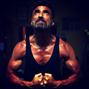 Rahul Dev Age, Wife, Brother, Image(photo), Biography, Height, Son, Father, Girlfriend, Net Worth, Date Of Birth, Wiki, Facebook, Twitter, Instagram, Imdb (41)