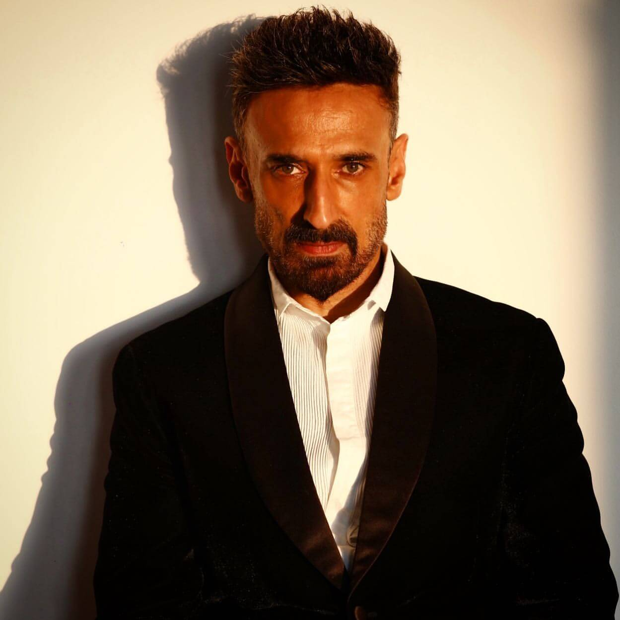 Rahul Dev Age, Wife, Brother, Image(photo), Biography, Height, Son, Father, Girlfriend, Net Worth, Date Of Birth, Wiki, Facebook, Twitter, Instagram, Imdb (6)