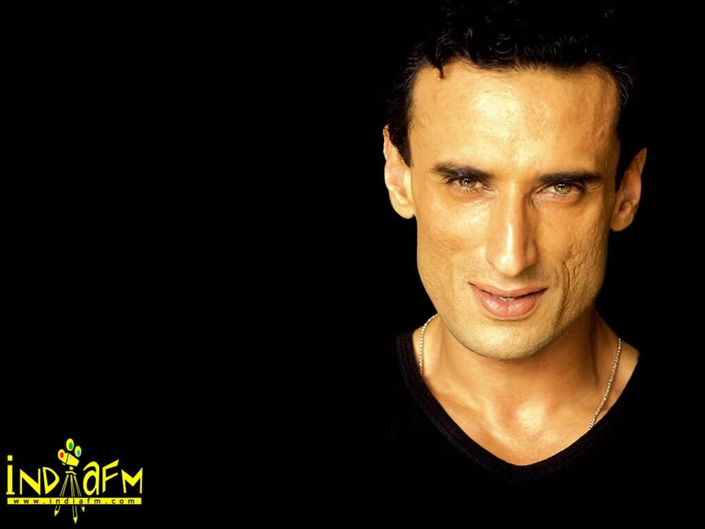 Rahul Dev Age, Wife, Brother, Image(photo), Biography, Height, Son, Father, Girlfriend, Net Worth, Date Of Birth, Wiki, Facebook, Twitter, Instagram, Imdb (9)