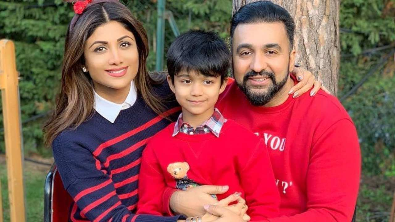 Raj Kundra Net Worth, Date Of Birth, Age, Wife, Biography, Height, Daughter, Family, Images(photos), Education, Wiki, Son, House, Details, Twitter, Instagram, Imdb, Facebook, Website (3) (1)