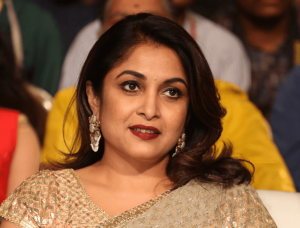Ramya Krishnan Date Of Birth, Age, Family, Husband, Height, Images(photos), Biography, Marriage, Children, Net Worth, Wiki, Hairstyle, History, Awards, Education, Instagram, Twitter, Facebook (1)