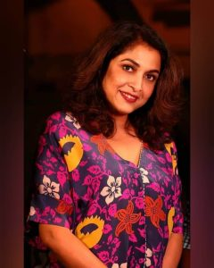 Ramya Krishnan Date Of Birth, Age, Family, Husband, Height, Images(photos), Biography, Marriage, Children, Net Worth, Wiki, Hairstyle, History, Awards, Education, Instagram, Twitter, Facebook ( (14)