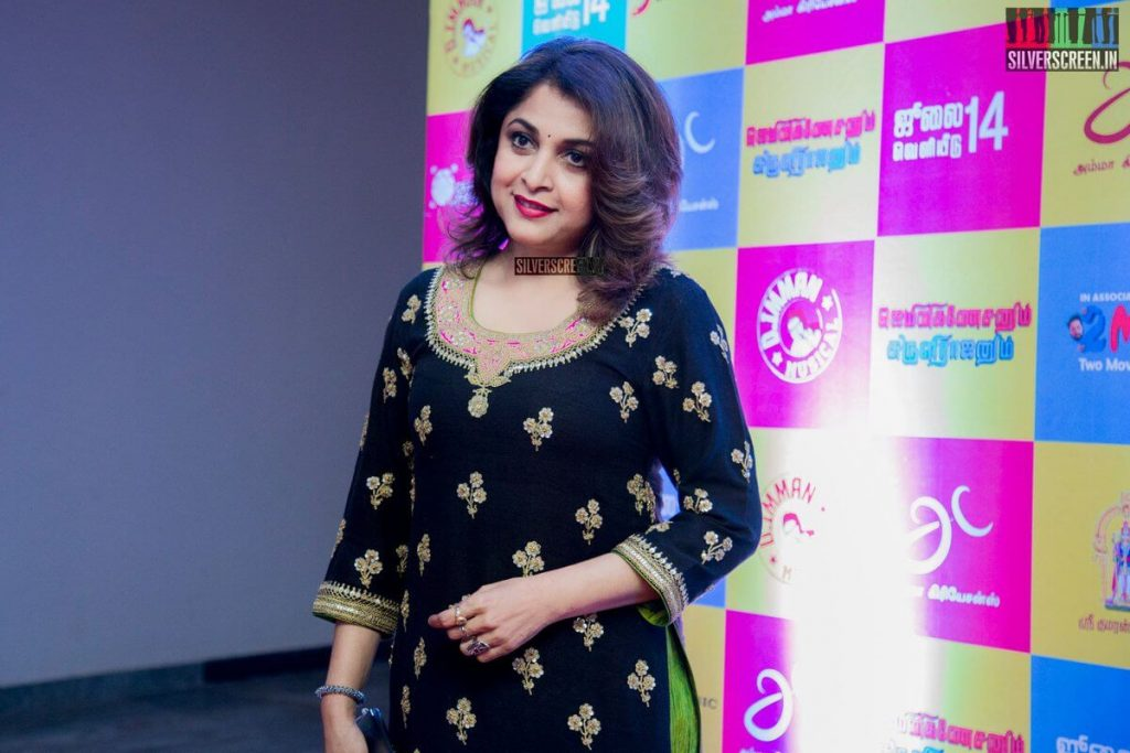 Ramya Krishnan Date Of Birth, Age, Family, Husband, Height, Images(photos), Biography, Marriage, Children, Net Worth, Wiki, Hairstyle, History, Awards, Education, Instagram, Twitter, Facebook ( (18)