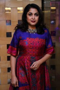 Ramya Krishnan Date Of Birth, Age, Family, Husband, Height, Images(photos), Biography, Marriage, Children, Net Worth, Wiki, Hairstyle, History, Awards, Education, Instagram, Twitter, Facebook ( (2)