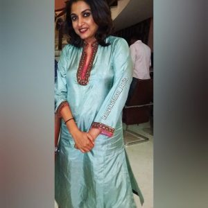 Ramya Krishnan Date Of Birth, Age, Family, Husband, Height, Images(photos), Biography, Marriage, Children, Net Worth, Wiki, Hairstyle, History, Awards, Education, Instagram, Twitter, Facebook ( (20)