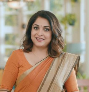Ramya Krishnan Date Of Birth, Age, Family, Husband, Height, Images(photos), Biography, Marriage, Children, Net Worth, Wiki, Hairstyle, History, Awards, Education, Instagram, Twitter, Facebook ( (23)