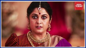 Ramya Krishnan Date Of Birth, Age, Family, Husband, Height, Images(photos), Biography, Marriage, Children, Net Worth, Wiki, Hairstyle, History, Awards, Education, Instagram, Twitter, Facebook ( (29)