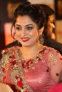 Ramya Krishnan Date Of Birth, Age, Family, Husband, Height, Images(photos), Biography, Marriage, Children, Net Worth, Wiki, Hairstyle, History, Awards, Education, Instagram, Twitter, Facebook ( (30)