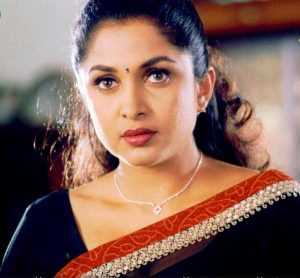 Ramya Krishnan Date Of Birth, Age, Family, Husband, Height, Images(photos), Biography, Marriage, Children, Net Worth, Wiki, Hairstyle, History, Awards, Education, Instagram, Twitter, Facebook ( (36)