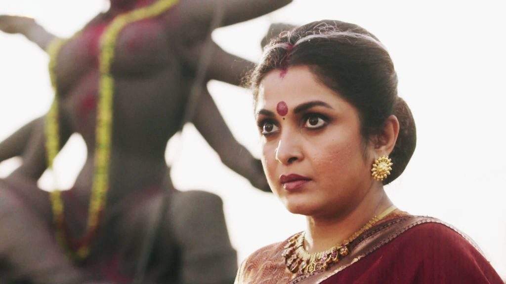 Ramya Krishnan Date Of Birth, Age, Family, Husband, Height, Images(photos), Biography, Marriage, Children, Net Worth, Wiki, Hairstyle, History, Awards, Education, Instagram, Twitter, Facebook ( (37)