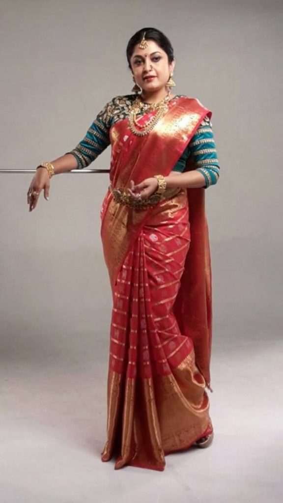 Ramya Krishnan Date Of Birth, Age, Family, Husband, Height, Images(photos), Biography, Marriage, Children, Net Worth, Wiki, Hairstyle, History, Awards, Education, Instagram, Twitter, Facebook ( (38)
