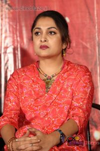Ramya Krishnan Date Of Birth, Age, Family, Husband, Height, Images(photos), Biography, Marriage, Children, Net Worth, Wiki, Hairstyle, History, Awards, Education, Instagram, Twitter, Facebook ( (39)