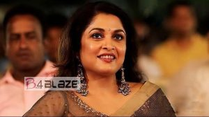 Ramya Krishnan Date Of Birth, Age, Family, Husband, Height, Images(photos), Biography, Marriage, Children, Net Worth, Wiki, Hairstyle, History, Awards, Education, Instagram, Twitter, Facebook ( (41)
