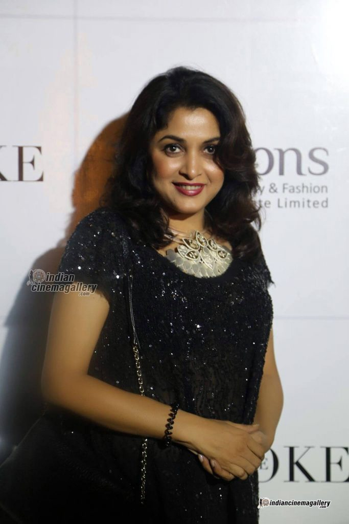 Ramya Krishnan Date Of Birth, Age, Family, Husband, Height, Images(photos), Biography, Marriage, Children, Net Worth, Wiki, Hairstyle, History, Awards, Education, Instagram, Twitter, Facebook ( (44)