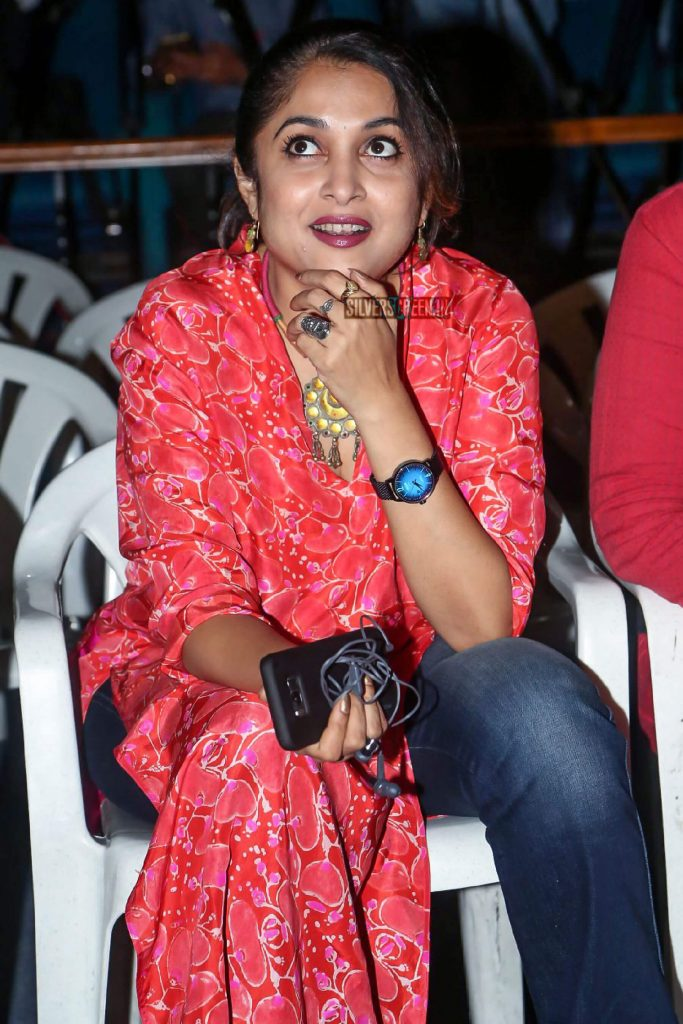 Ramya Krishnan Date Of Birth, Age, Family, Husband, Height, Images(photos), Biography, Marriage, Children, Net Worth, Wiki, Hairstyle, History, Awards, Education, Instagram, Twitter, Facebook ( (45)