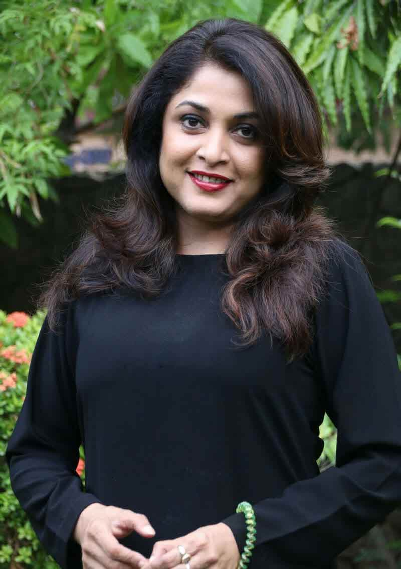 Ramya Krishnan Date Of Birth, Age, Family, Husband, Height, Images(photos), Biography, Marriage, Children, Net Worth, Wiki, Hairstyle, History, Awards, Education, Instagram, Twitter, Facebook ( (46)