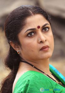 Ramya Krishnan Date Of Birth, Age, Family, Husband, Height, Images(photos), Biography, Marriage, Children, Net Worth, Wiki, Hairstyle, History, Awards, Education, Instagram, Twitter, Facebook ( (49)