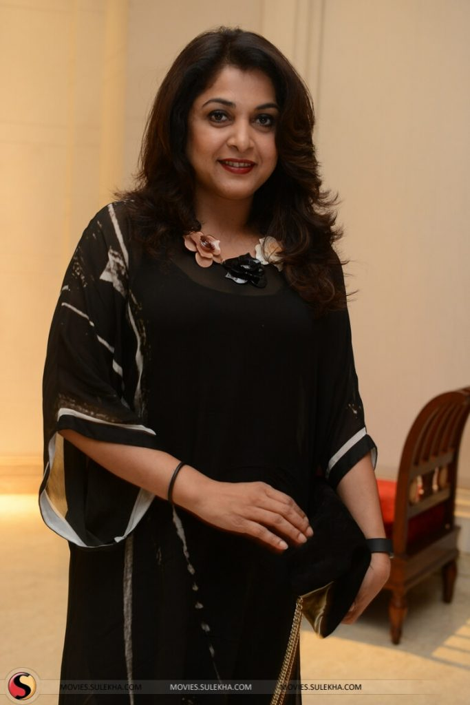 Ramya Krishnan Date Of Birth, Age, Family, Husband, Height, Images(photos), Biography, Marriage, Children, Net Worth, Wiki, Hairstyle, History, Awards, Education, Instagram, Twitter, Facebook ( (50)