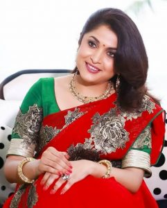 Ramya Krishnan Date Of Birth, Age, Family, Husband, Height, Images(photos), Biography, Marriage, Children, Net Worth, Wiki, Hairstyle, History, Awards, Education, Instagram, Twitter, Facebook ( (9)