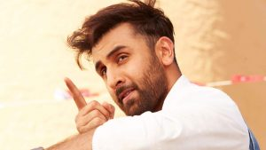 Ranbir Kapoor Birthdate, Net Worth, Height, Age, Images(photos), Wife, Father, Sister, Hairstyle, Bio, Education, Awards, Residence, Instagram, Twitter, Facebook, Wiki, Imdb, Youtube, Website (1
