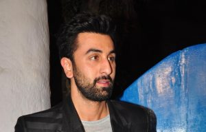 Ranbir Kapoor Birthdate, Net Worth, Height, Age, Images(photos), Wife, Father, Sister, Hairstyle, Bio, Education, Awards, Residence, Instagram, Twitter, Facebook, Wiki, Imdb, Youtube, Website (1 (10)
