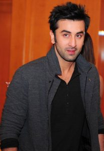Ranbir Kapoor Birthdate, Net Worth, Height, Age, Images(photos), Wife, Father, Sister, Hairstyle, Bio, Education, Awards, Residence, Instagram, Twitter, Facebook, Wiki, Imdb, Youtube, Website (1 (11)