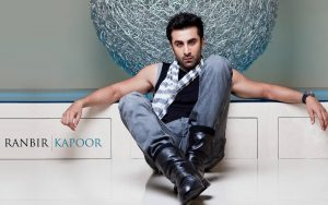 Ranbir Kapoor Birthdate, Net Worth, Height, Age, Images(photos), Wife, Father, Sister, Hairstyle, Bio, Education, Awards, Residence, Instagram, Twitter, Facebook, Wiki, Imdb, Youtube, Website (1 (13)