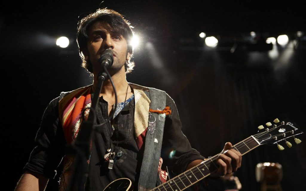 Ranbir Kapoor Birthdate, Net Worth, Height, Age, Images(photos), Wife, Father, Sister, Hairstyle, Bio, Education, Awards, Residence, Instagram, Twitter, Facebook, Wiki, Imdb, Youtube, Website (1 (14)
