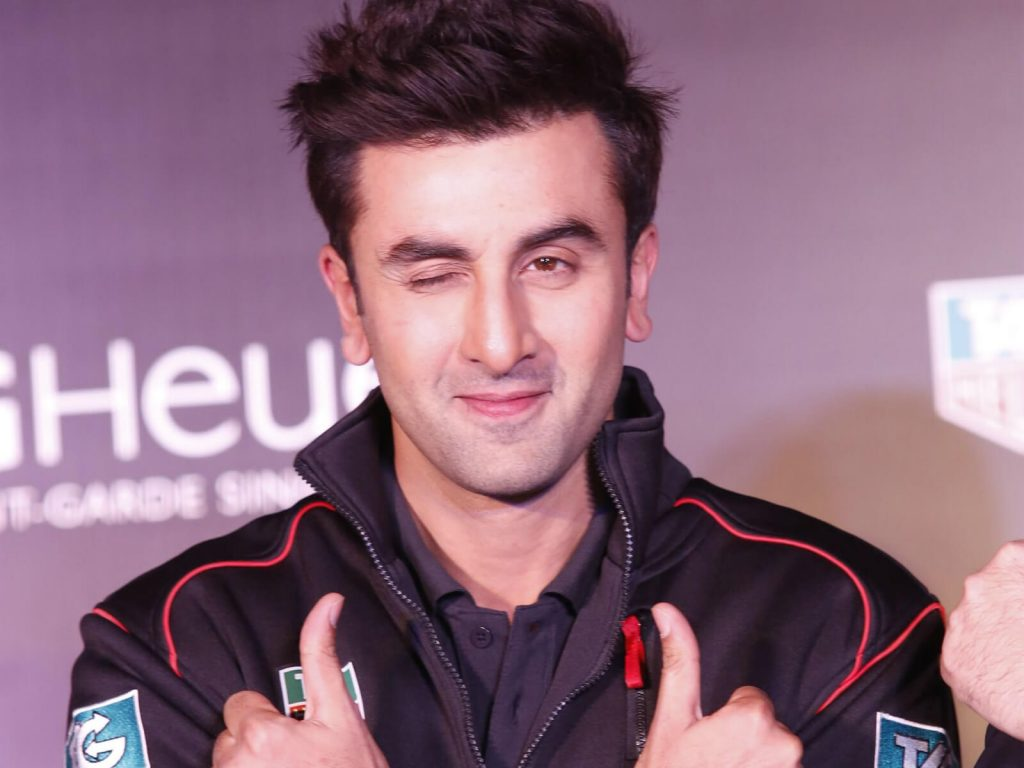 Ranbir Kapoor Birthdate, Net Worth, Height, Age, Images(photos), Wife, Father, Sister, Hairstyle, Bio, Education, Awards, Residence, Instagram, Twitter, Facebook, Wiki, Imdb, Youtube, Website (1 (15)