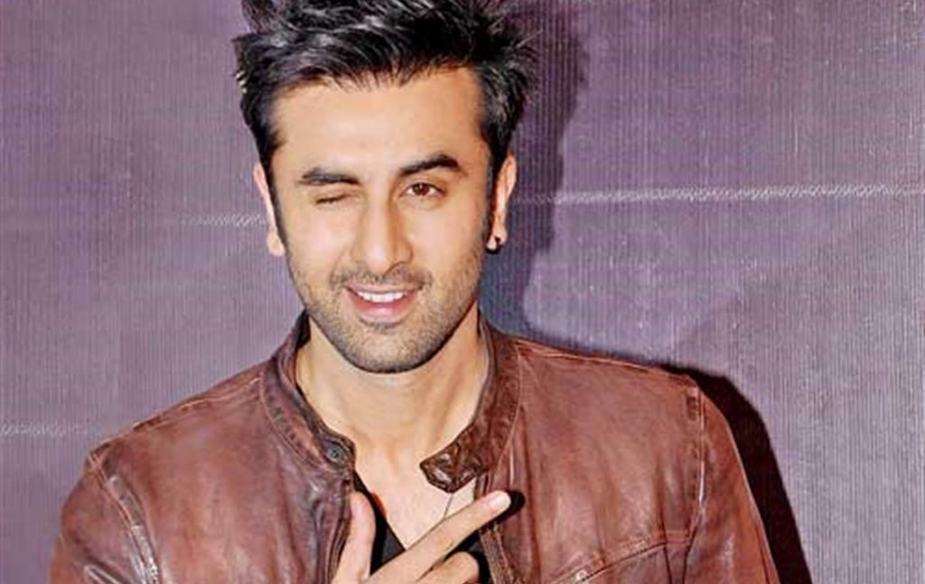 Ranbir Kapoor Birthdate, Net Worth, Height, Age, Images(photos), Wife, Father, Sister, Hairstyle, Bio, Education, Awards, Residence, Instagram, Twitter, Facebook, Wiki, Imdb, Youtube, Website (1 (16)