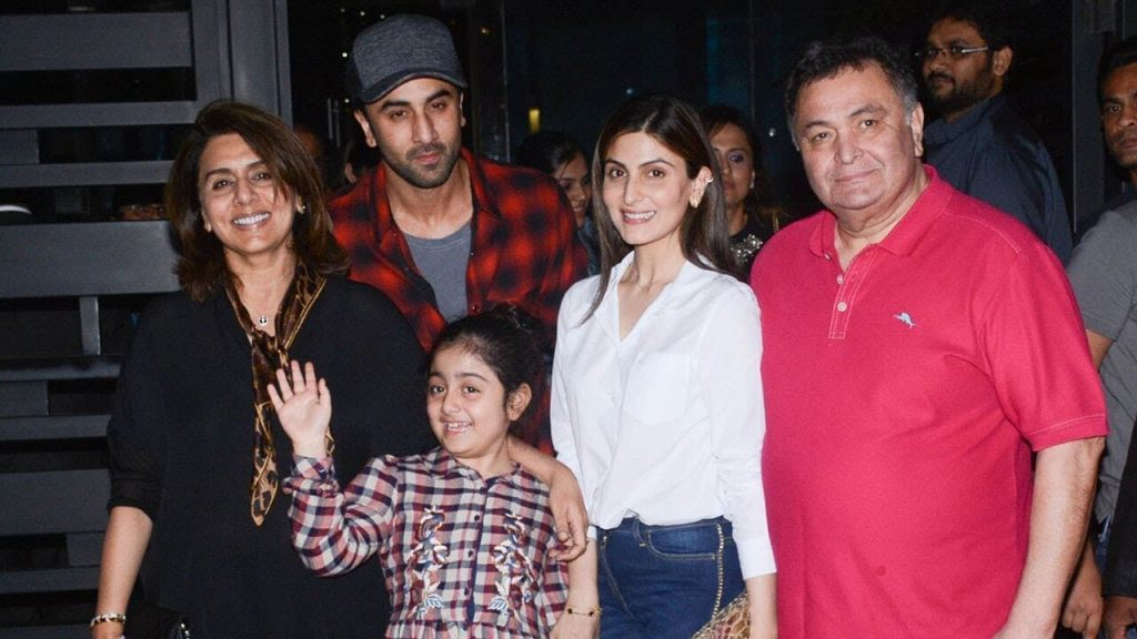 Ranbir Kapoor Birthdate, Net Worth, Height, Age, Images(photos), Wife, Father, Sister, Hairstyle, Bio, Education, Awards, Residence, Instagram, Twitter, Facebook, Wiki, Imdb, Youtube, Website (1 (17)