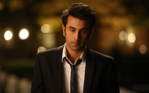 Ranbir Kapoor Birthdate, Net Worth, Height, Age, Images(photos), Wife, Father, Sister, Hairstyle, Bio, Education, Awards, Residence, Instagram, Twitter, Facebook, Wiki, Imdb, Youtube, Website (1 (18)