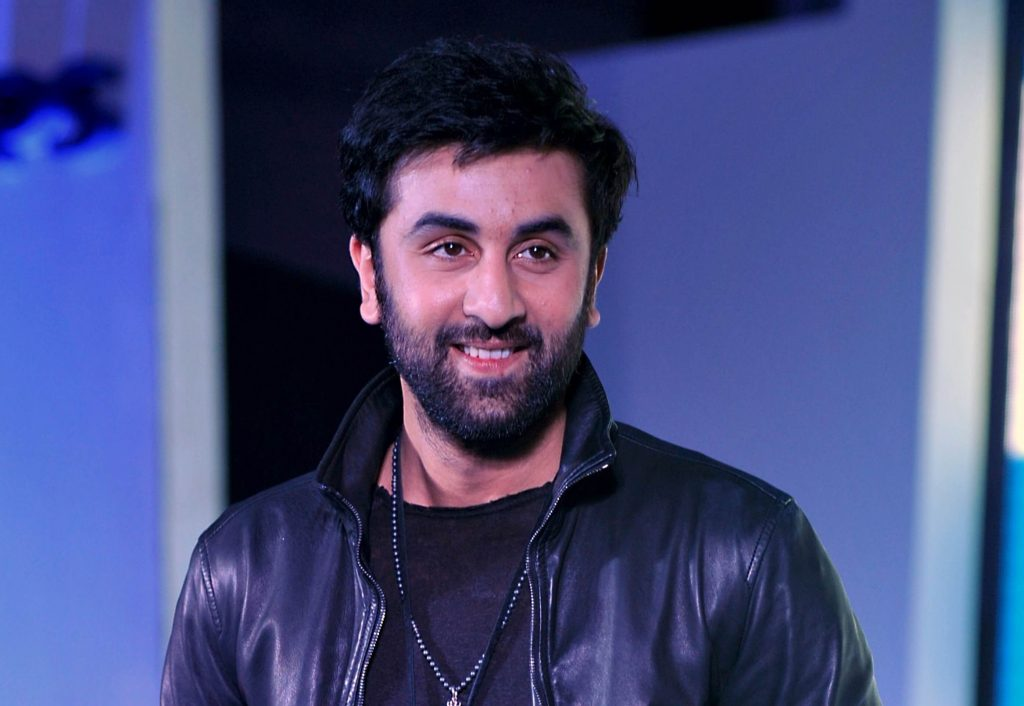 Ranbir Kapoor Birthdate, Net Worth, Height, Age, Images(photos), Wife, Father, Sister, Hairstyle, Bio, Education, Awards, Residence, Instagram, Twitter, Facebook, Wiki, Imdb, Youtube, Website (1 (2)