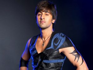 Ranbir Kapoor Birthdate, Net Worth, Height, Age, Images(photos), Wife, Father, Sister, Hairstyle, Bio, Education, Awards, Residence, Instagram, Twitter, Facebook, Wiki, Imdb, Youtube, Website (1 (20)