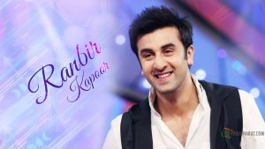 Ranbir Kapoor Birthdate, Net Worth, Height, Age, Images(photos), Wife, Father, Sister, Hairstyle, Bio, Education, Awards, Residence, Instagram, Twitter, Facebook, Wiki, Imdb, Youtube, Website (1 (22)