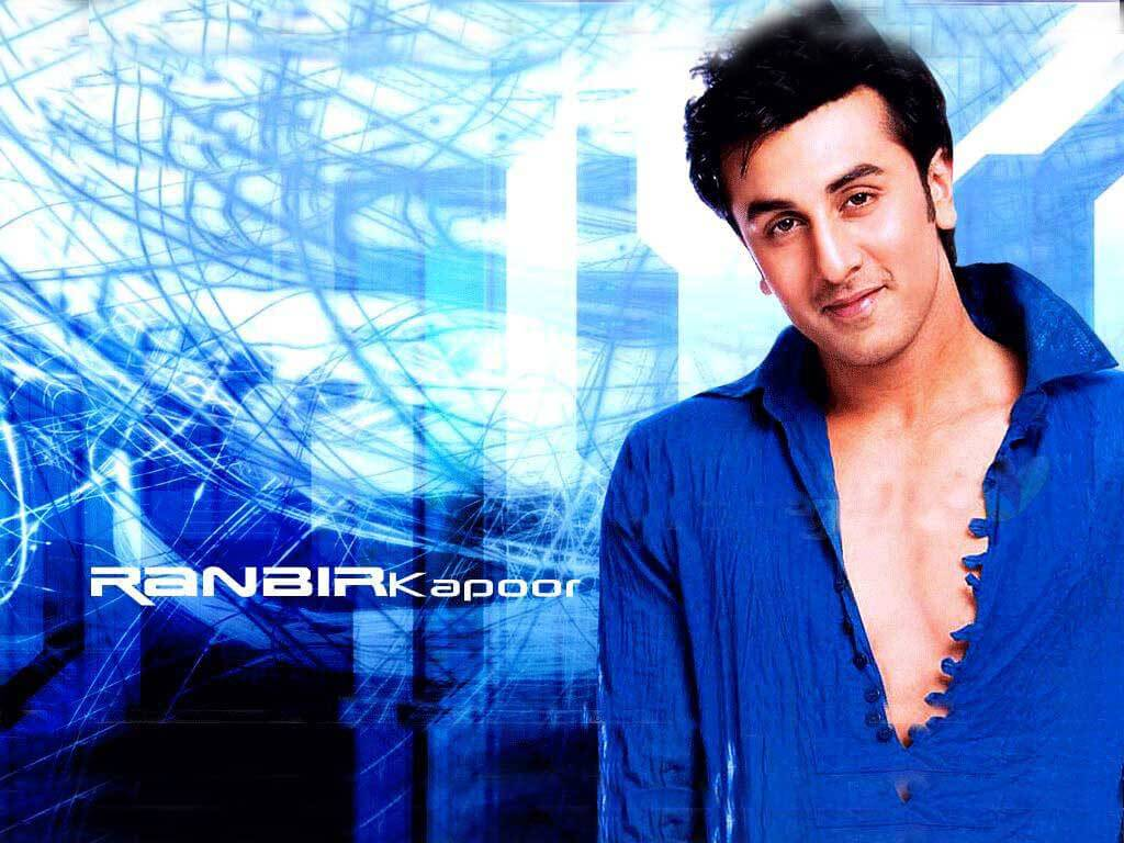 Ranbir Kapoor Birthdate, Net Worth, Height, Age, Images(photos), Wife, Father, Sister, Hairstyle, Bio, Education, Awards, Residence, Instagram, Twitter, Facebook, Wiki, Imdb, Youtube, Website (1 (23)