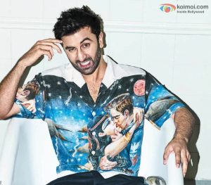 Ranbir Kapoor Birthdate, Net Worth, Height, Age, Images(photos), Wife, Father, Sister, Hairstyle, Bio, Education, Awards, Residence, Instagram, Twitter, Facebook, Wiki, Imdb, Youtube, Website (1 (24)