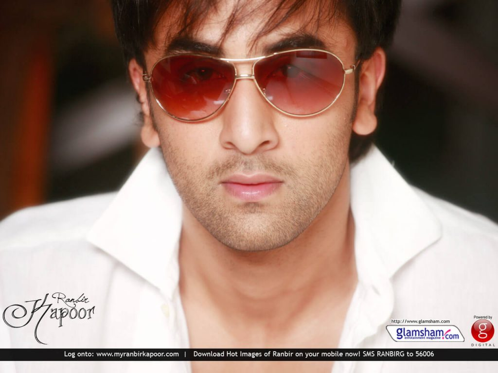 Ranbir Kapoor Birthdate, Net Worth, Height, Age, Images(photos), Wife, Father, Sister, Hairstyle, Bio, Education, Awards, Residence, Instagram, Twitter, Facebook, Wiki, Imdb, Youtube, Website (1 (25)